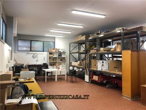 Laboratorio in Vendita a Firenze