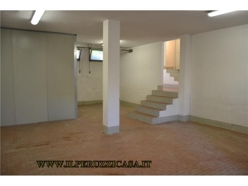 Magazzino in affitto a Bagno a Ripoli, 1 locali, zona Località: GRASSINA, prezzo € 500 | Cambio Casa.it