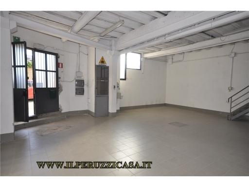 Laboratorio in affitto a Bagno a Ripoli, 3 locali, zona Località: PONTE A EMA, prezzo € 1.200 | CambioCasa.it