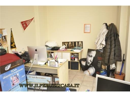 FONDO / NEGOZIO / UFFICIO fondo uso ufficio in  affitto a PONTE A EMA - BAGNO A RIPOLI (FI)