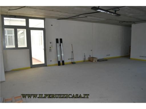 Ufficio / Studio in Vendita a Bagno a Ripoli