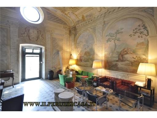 FONDO / NEGOZIO / UFFICIO appartamento uso ufficio in  affitto a ANTELLA - BAGNO A RIPOLI (FI)
