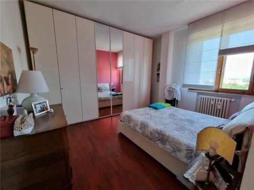 Appartamento in vendita a Firenze zona Isolotto - immagine 23