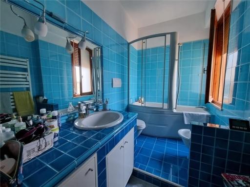 Appartamento in vendita a Firenze zona Isolotto - immagine 26