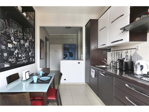 Appartamento in vendita a Firenze zona Novoli - immagine 2