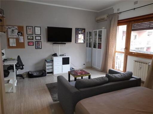 Appartamento in vendita a Firenze zona Novoli - immagine 3
