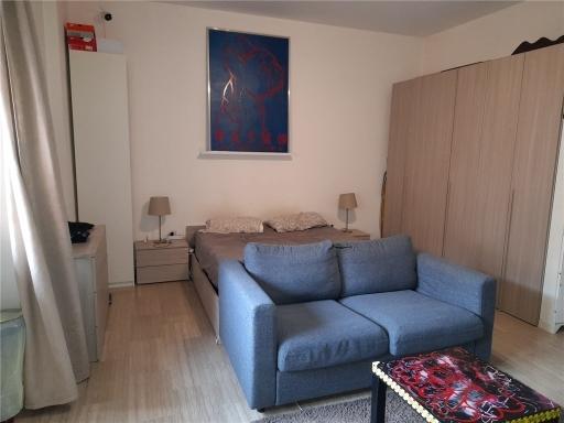 Appartamento in vendita a Firenze zona Novoli - immagine 4