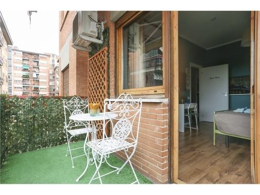 Appartamento in vendita a Firenze zona Novoli - immagine 6