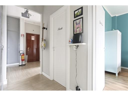 Appartamento in vendita a Firenze zona Novoli - immagine 7