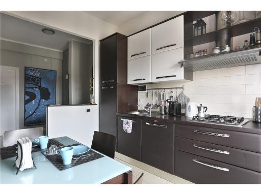 Appartamento in vendita a Firenze zona Novoli - immagine 8