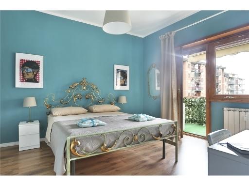Appartamento in vendita a Firenze zona Novoli - immagine 10