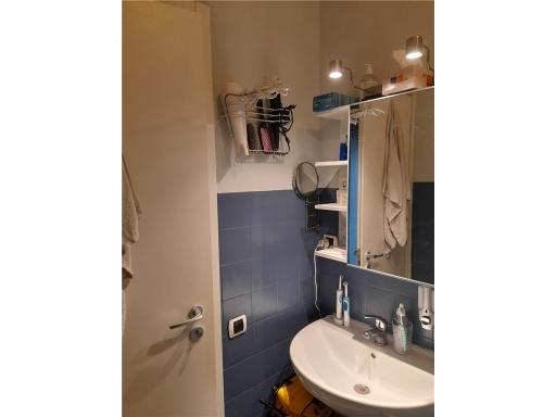 Appartamento in vendita a Firenze zona Novoli - immagine 13