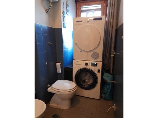 Appartamento in vendita a Firenze zona Novoli - immagine 14