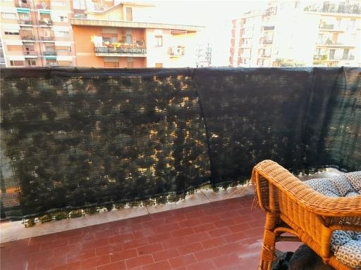 Appartamento in vendita a Firenze zona Novoli - immagine 15