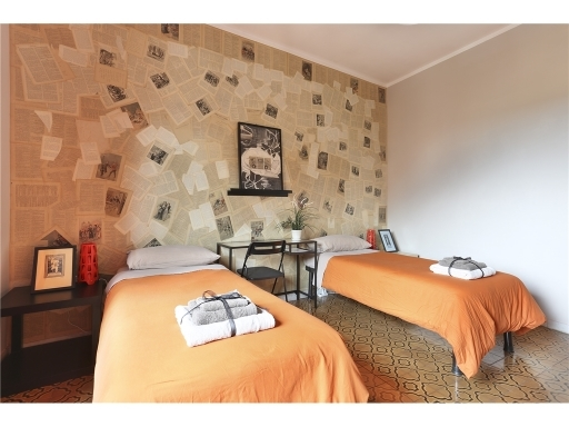 Appartamento in vendita a Firenze zona Novoli - immagine 19