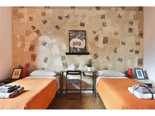 Appartamento in vendita a Firenze zona Novoli - immagine 20