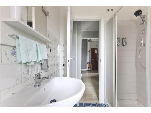 Appartamento in vendita a Firenze zona Novoli - immagine 21