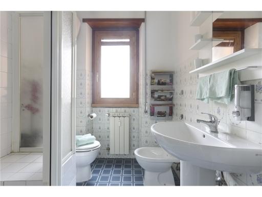 Appartamento in vendita a Firenze zona Novoli - immagine 22