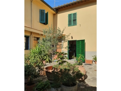 Appartamento in vendita a Firenze zona Soffiano - immagine 27