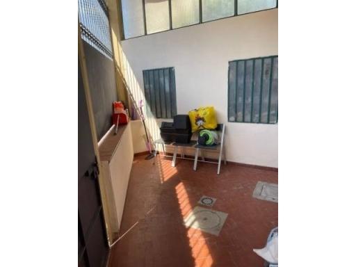 Appartamento in vendita a Firenze zona Ponte a greve - immagine 7