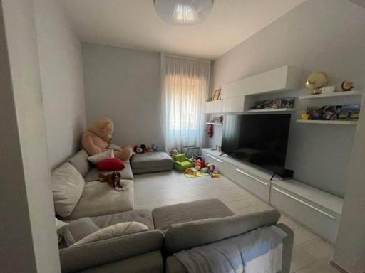 Appartamento in vendita a Firenze zona Ponte a greve - immagine 8