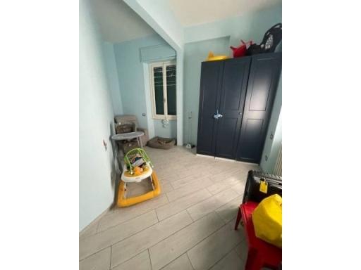 Appartamento in vendita a Firenze zona Ponte a greve - immagine 15