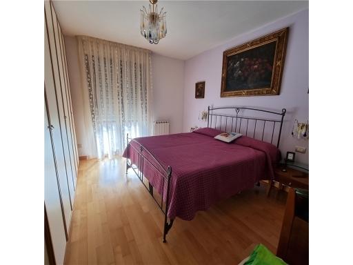 Appartamento in vendita a Firenze zona Ponte a greve - immagine 17