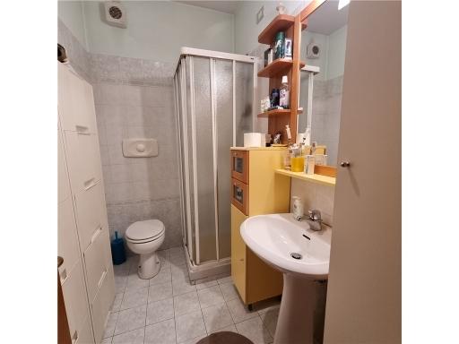 Appartamento in vendita a Firenze zona Ponte a greve - immagine 19