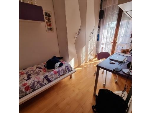 Appartamento in vendita a Firenze zona Ponte a greve - immagine 21