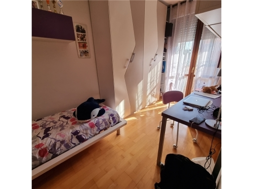 Appartamento in vendita a Firenze zona Ponte a greve - immagine 23