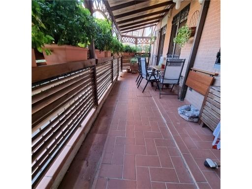 Appartamento in vendita a Firenze zona Ponte a greve - immagine 25