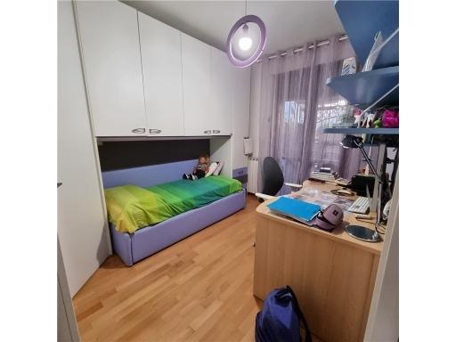 Appartamento in vendita a Firenze zona Ponte a greve - immagine 28