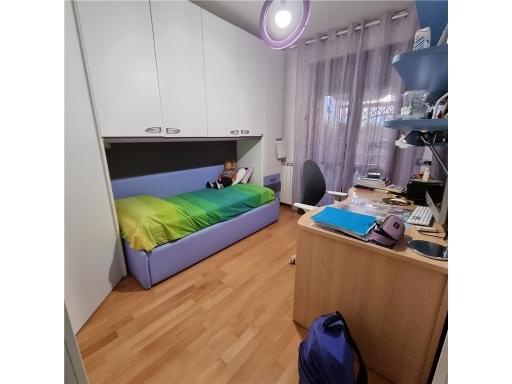 Appartamento in vendita a Firenze zona Ponte a greve - immagine 29