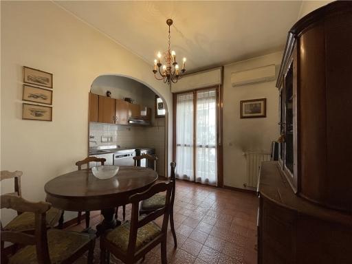 Appartamento in vendita a Scandicci zona Centro - immagine 12