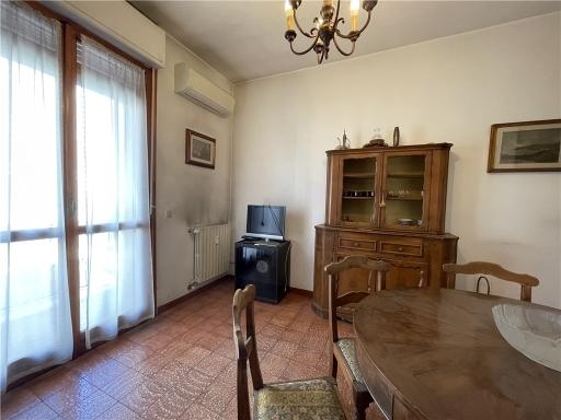 Appartamento in vendita a Scandicci zona Centro - immagine 16