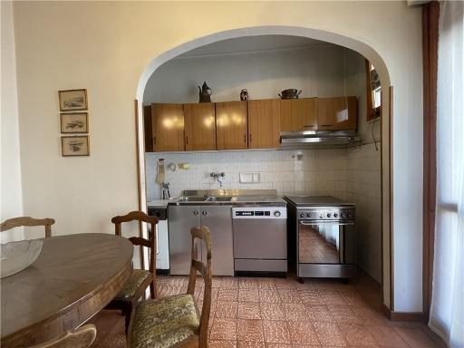 Appartamento in vendita a Scandicci zona Centro - immagine 18