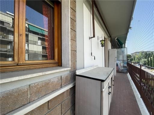 Appartamento in vendita a Scandicci zona Centro - immagine 20