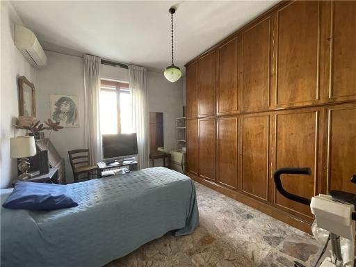 Appartamento in vendita a Scandicci zona Centro - immagine 30