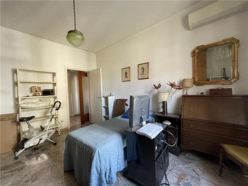 Appartamento in vendita a Scandicci zona Centro - immagine 32