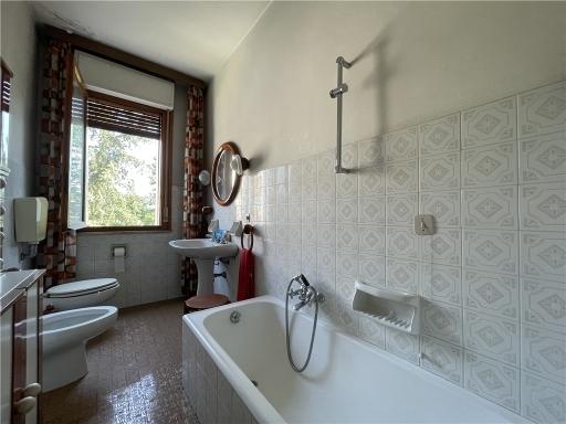 Appartamento in vendita a Scandicci zona Centro - immagine 34