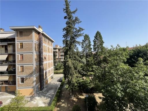 Appartamento in vendita a Scandicci zona Centro - immagine 35