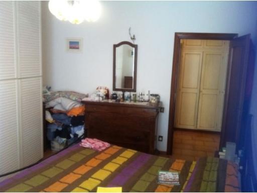 Appartamento in vendita a Firenze zona Soffiano - immagine 18