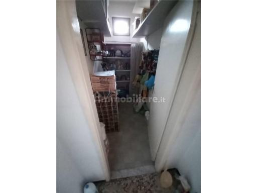 Appartamento in vendita a Firenze zona Le torri - immagine 2