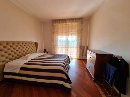 Appartamento in vendita a Firenze zona Le torri - immagine 5