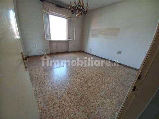 Appartamento in vendita a Firenze zona Le torri - immagine 7