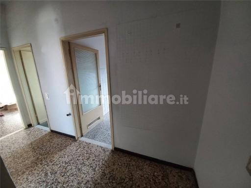 Appartamento in vendita a Firenze zona Le torri - immagine 9