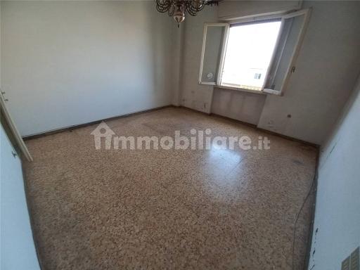 Appartamento in vendita a Firenze zona Le torri - immagine 10