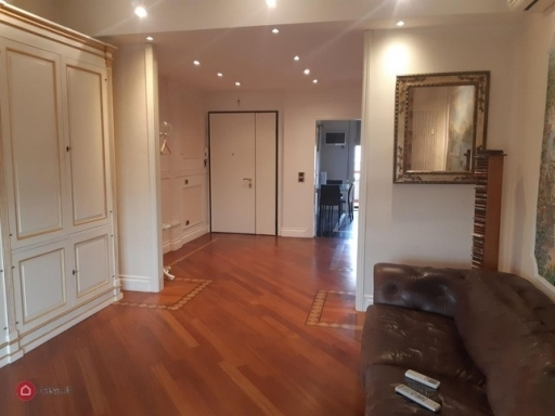 Appartamento in vendita a Firenze zona Le torri - immagine 11
