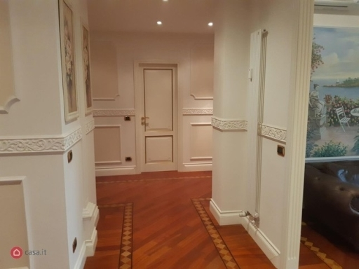 Appartamento in vendita a Firenze zona Le torri - immagine 12