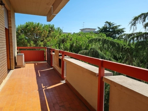 Appartamento in vendita a Firenze zona Le torri - immagine 14